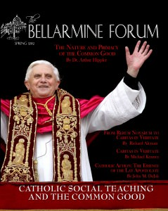 Black Revised Bellarmine Common Good-6