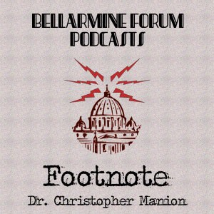footnote itunes cover