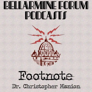 basic footnote 1400 3