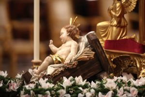Baby-Jesus-at-Vatican1
