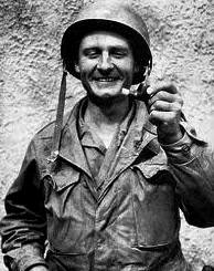 emil_kapaun_with_pipe2