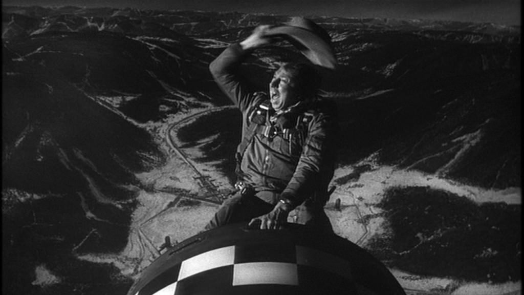 dr-strangelove-or-how-i-learned-to-stop-worrying-and-love-the-bomb-original