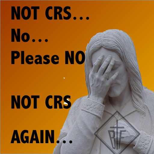 Jesus-Facepalm-CRS
