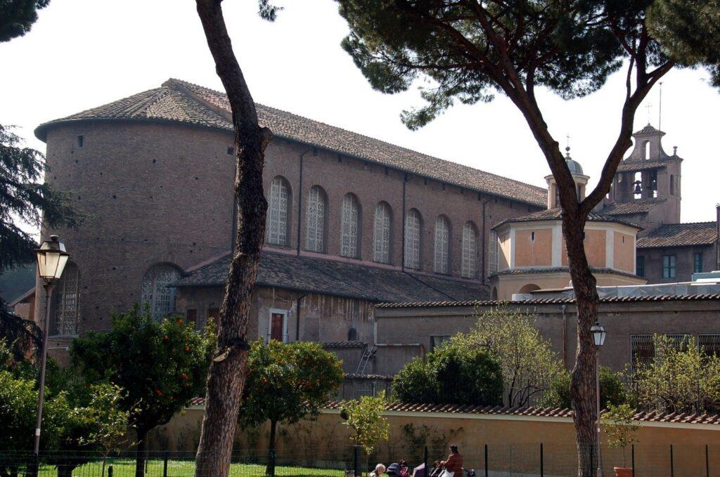 Rome_Santa_Sabina