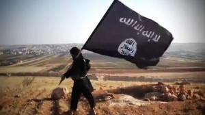 A-member-of-Ussud-Al-Anbar-Anbar-Lions-a-group-affiliated-to-the-Islamic-State-of-Iraq-and-the-Levant-AFP