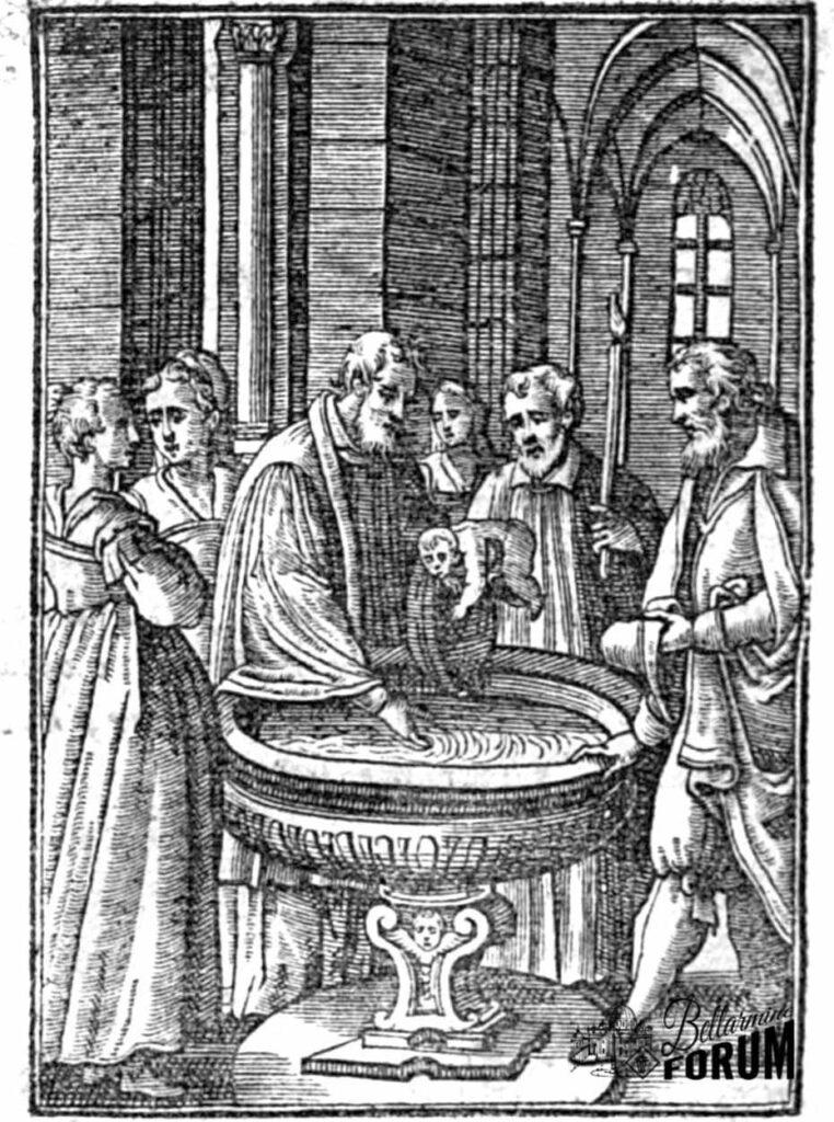 bf-bcat-66 sacraments baptism