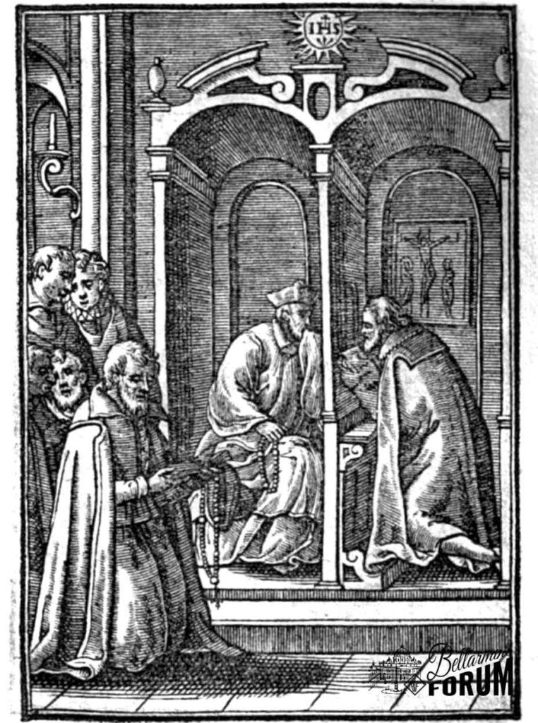 penance (confession)