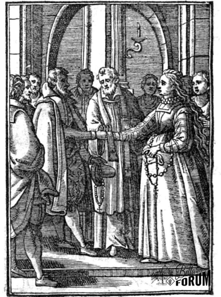 bf-bcat-72 sacraments holy matrimony