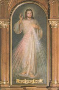 Divine_Mercy_(Adolf_Hyla_painting)2007-08-16