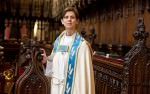 Calling Jesus a Liar: Anglican Style (which is twenty years behind AmChurch fashion trends)