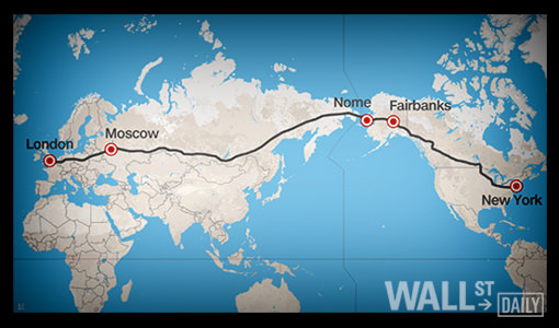 04-01-Russia-proposed-superhighway