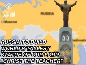 bf_russia_world_tallest_jesus