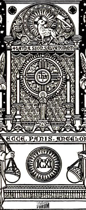 bf-blessed-sacrament-932015