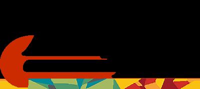 partnership-community-action-logo-2