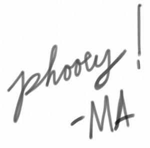 phooeyMA