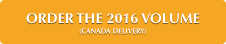 bf-Volume 2016 button Canada