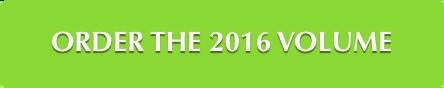 bf- Volume 2016 button
