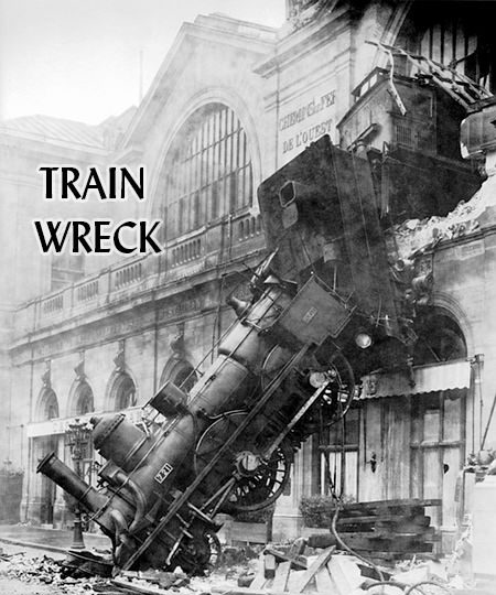 bf-train-wreck2