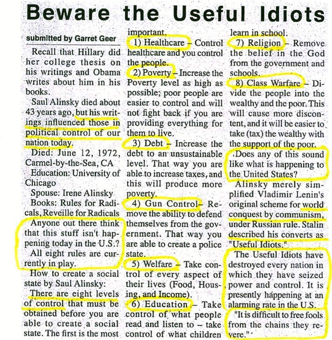 bf-useful-idiots-objectives