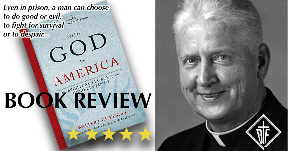bf-with-god-america-review-feature