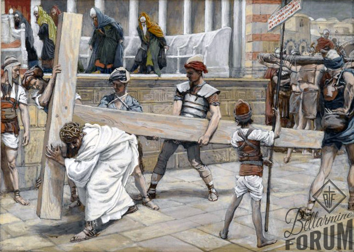 bf_Jesus_Bearing_the_Cross_Tissot