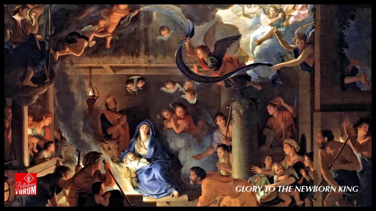bf dec 25 christmas fb cover 1280x720