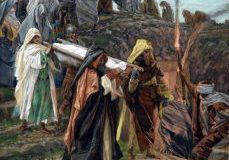 bf_Jesus_Carried_to_the_Tomb_Tissot